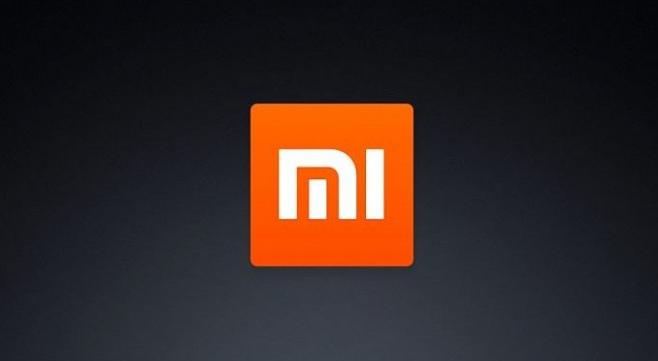 Xiaomi готовят новый смартфон Redmi Y2