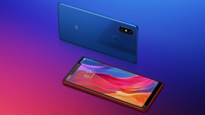 Pocophone F1 от Xiaomi станет самым дешевым флагманом компании