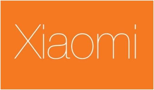 Xiaomi сертифицировала в США новенький смартфон