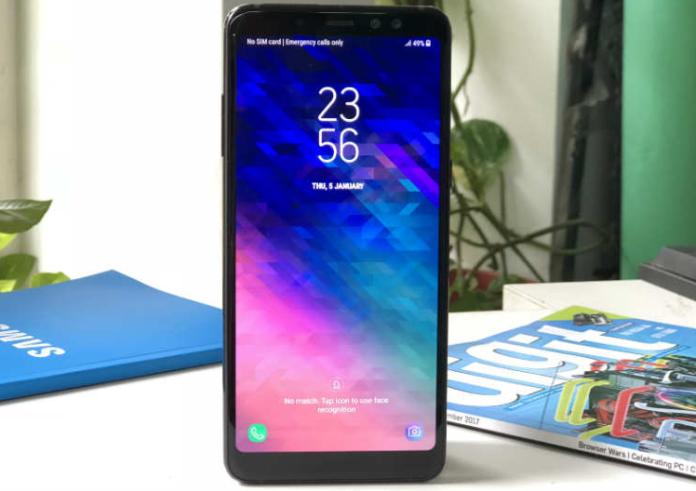 Samsung Galaxy A8 Star – что в этот раз предлагает южнокорейский производитель?